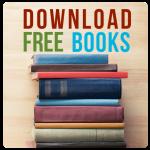 دانلود کتاب خارجی و انگلیسی به صورت رایگان